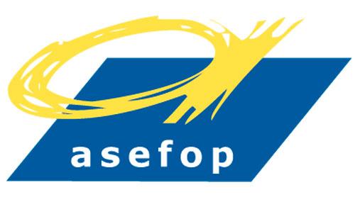 asefop