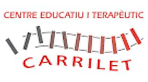 carrilet