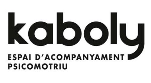 kaboly
