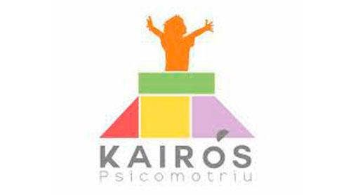 kairos-psicomotriu